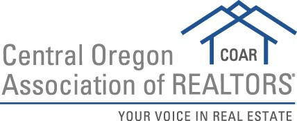COAR Commercial Real Estate Bend Oregon