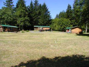 Park Motel Amp Cabins Florence Or Kodiak Commercial Real